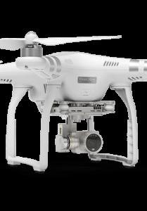 drone inmobiliaria