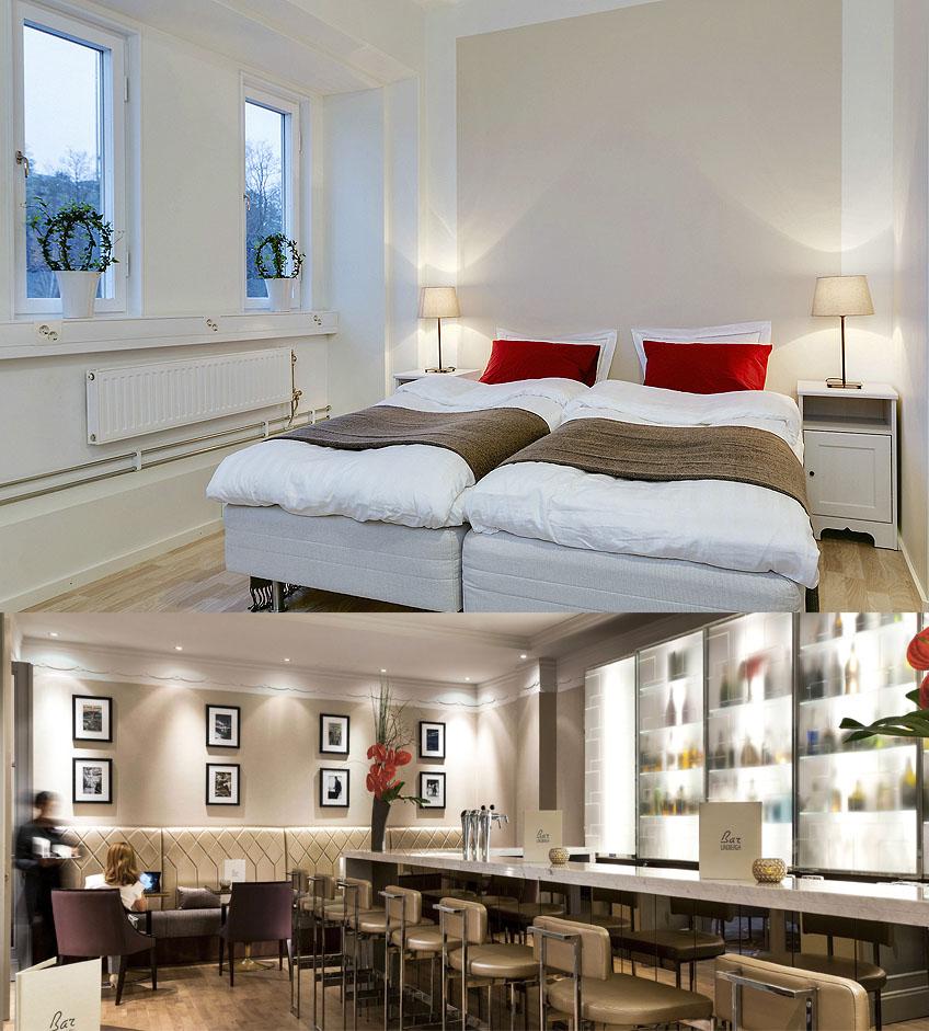 fotografo-hoteles-madrid