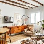 fotografo-inmobiliario-madrid