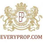 logo everyprop