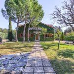 fotografia inmobiliaria madrid