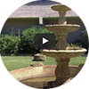 video tour drone
