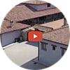 video inmobiliaria